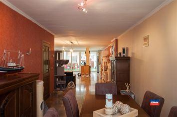 Foto 3 : Huis te 2660 HOBOKEN (België) - Prijs € 239.500