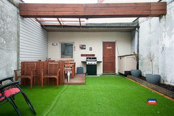 Foto 5 : Huis te 2660 HOBOKEN (België) - Prijs € 239.500