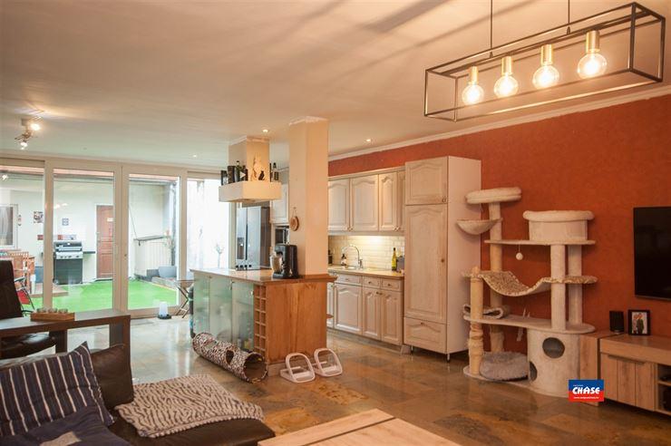 Foto 4 : Huis te 2660 HOBOKEN (België) - Prijs € 239.500