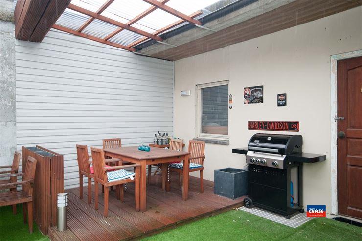 Foto 7 : Huis te 2660 HOBOKEN (België) - Prijs € 239.500