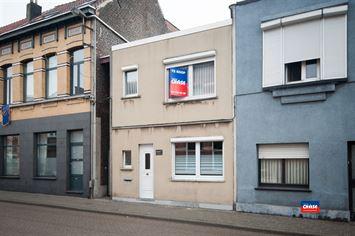 Foto 1 : Huis te 2660 HOBOKEN (België) - Prijs € 239.500