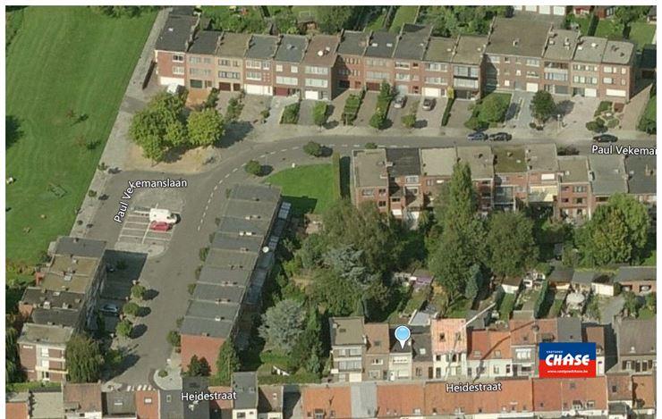 Foto 16 : Huis te 2660 HOBOKEN (België) - Prijs € 279.950