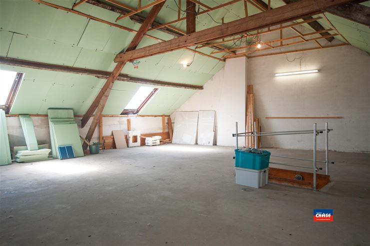 Foto 18 : Huis te 2660 HOBOKEN (België) - Prijs € 325.000