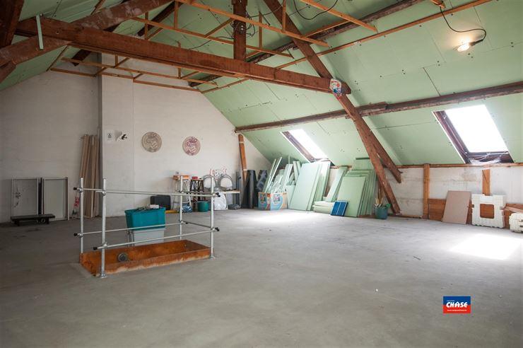 Foto 17 : Huis te 2660 HOBOKEN (België) - Prijs € 325.000