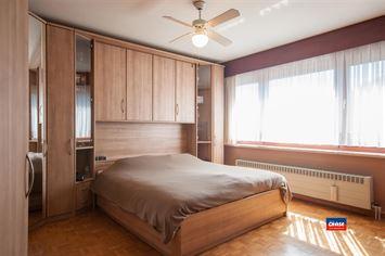 Foto 13 : Huis te 2660 HOBOKEN (België) - Prijs € 325.000