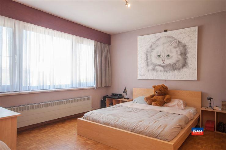 Foto 12 : Huis te 2660 HOBOKEN (België) - Prijs € 325.000