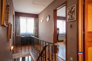 Foto 11 : Huis te 2660 HOBOKEN (België) - Prijs € 325.000