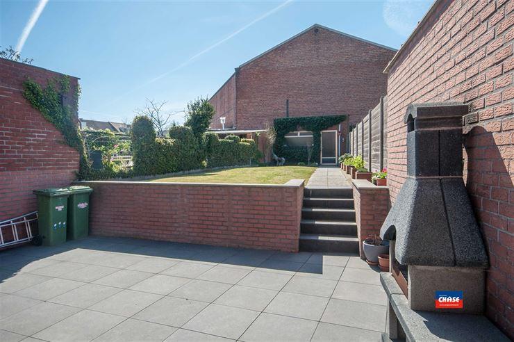 Foto 7 : Huis te 2660 HOBOKEN (België) - Prijs € 325.000