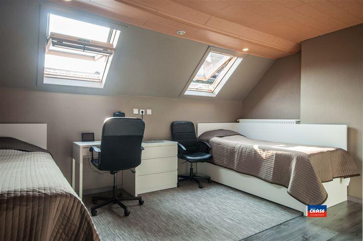 Foto 14 : Huis te 2020 ANTWERPEN (België) - Prijs € 269.000