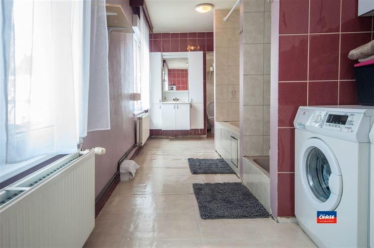 Foto 9 : Huis te 2020 ANTWERPEN (België) - Prijs € 269.000