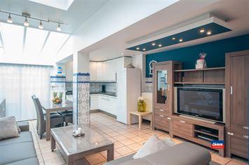 Foto 4 : Huis te 2020 ANTWERPEN (België) - Prijs € 269.000