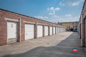 Foto 14 : Appartement te 2660 HOBOKEN (België) - Prijs € 199.000