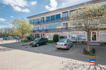 Foto 12 : Appartement te 2660 HOBOKEN (België) - Prijs € 175.000