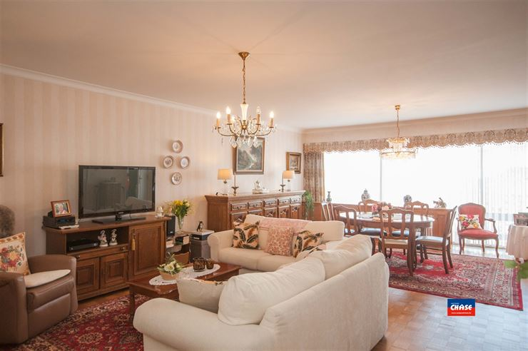 Foto 5 : Appartement te 2660 HOBOKEN (België) - Prijs € 175.000