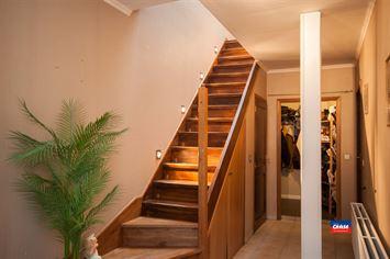 Foto 8 : Huis te 2660 HOBOKEN (België) - Prijs € 239.500