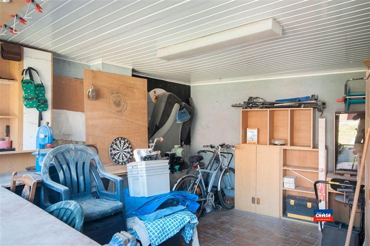 Foto 19 : Huis te 2660 HOBOKEN (België) - Prijs € 325.000