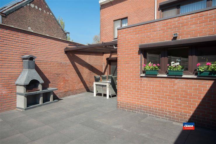 Foto 9 : Huis te 2660 HOBOKEN (België) - Prijs € 325.000