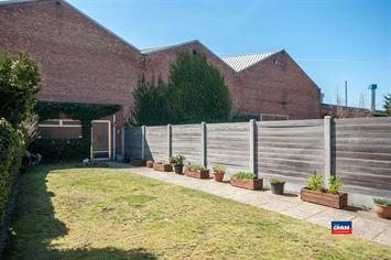 Foto 8 : Huis te 2660 HOBOKEN (België) - Prijs € 325.000