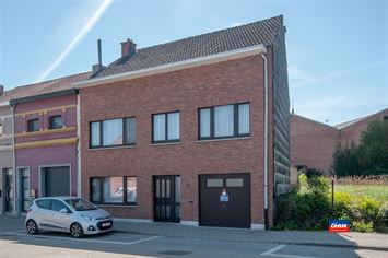 Foto 1 : Huis te 2660 HOBOKEN (België) - Prijs € 325.000