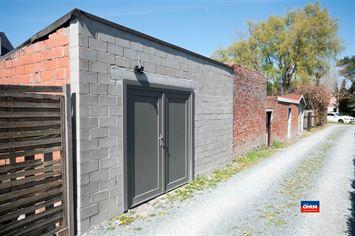 Foto 18 : Huis te 2620 HEMIKSEM (België) - Prijs € 275.000