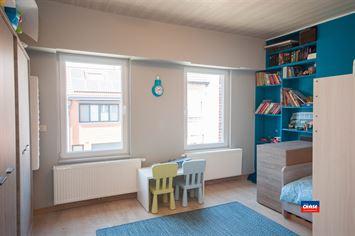 Foto 14 : Huis te 2620 HEMIKSEM (België) - Prijs € 275.000