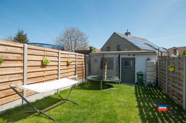 Foto 16 : Huis te 2620 HEMIKSEM (België) - Prijs € 275.000