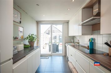 Foto 5 : Huis te 2620 HEMIKSEM (België) - Prijs € 275.000