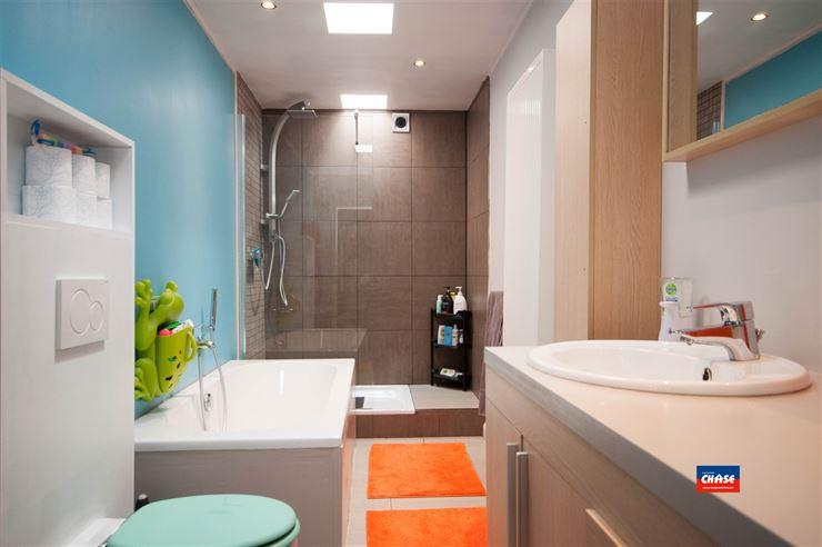 Foto 7 : Huis te 2620 HEMIKSEM (België) - Prijs € 275.000