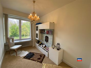 Foto 16 : Bel-étage te 2180 EKEREN (België) - Prijs € 1.900