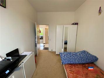 Foto 17 : Bel-étage te 2180 EKEREN (België) - Prijs € 1.900