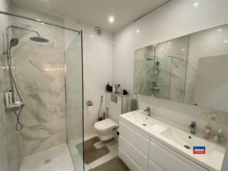 Foto 14 : Bel-étage te 2180 EKEREN (België) - Prijs € 1.900