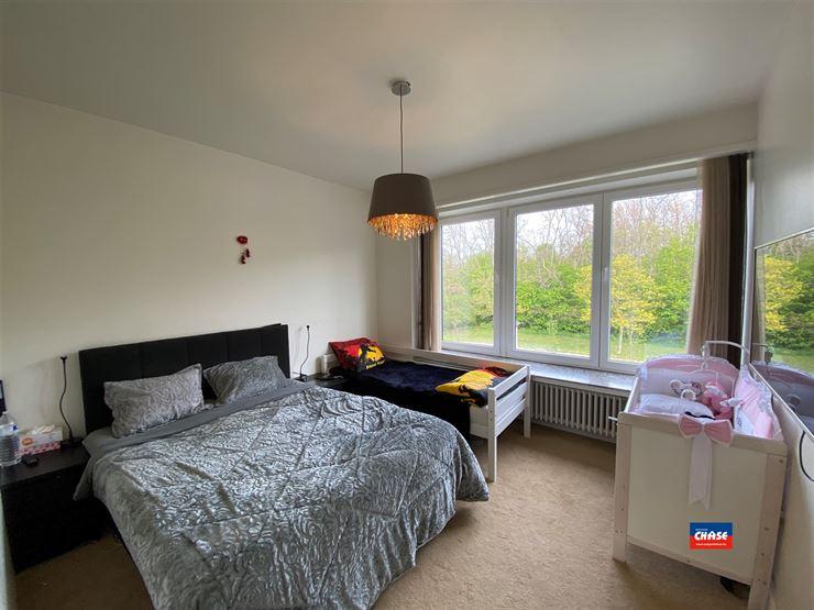 Foto 12 : Bel-étage te 2180 EKEREN (België) - Prijs € 1.900