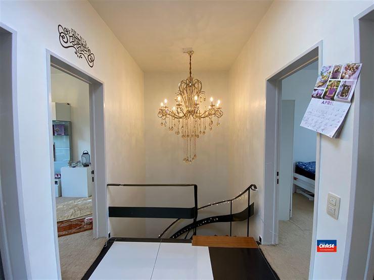 Foto 11 : Bel-étage te 2180 EKEREN (België) - Prijs € 1.900