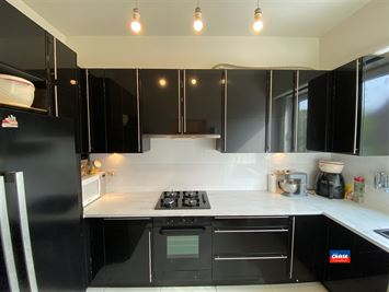 Foto 9 : Bel-étage te 2180 EKEREN (België) - Prijs € 1.900
