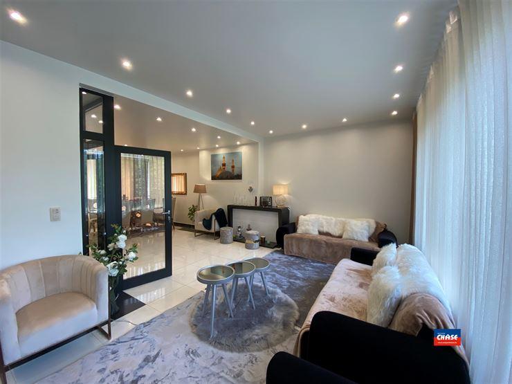 Foto 3 : Bel-étage te 2180 EKEREN (België) - Prijs € 1.900