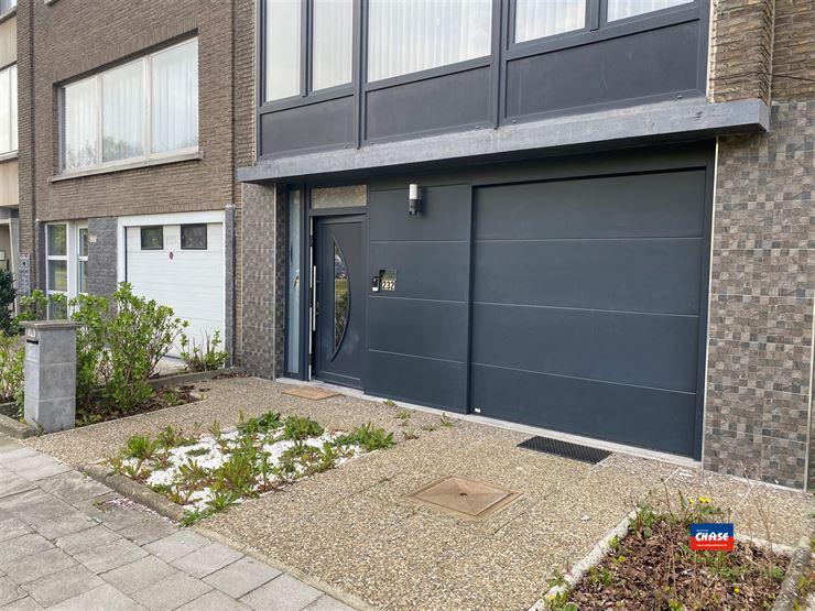 Foto 30 : Bel-étage te 2180 EKEREN (België) - Prijs € 1.900