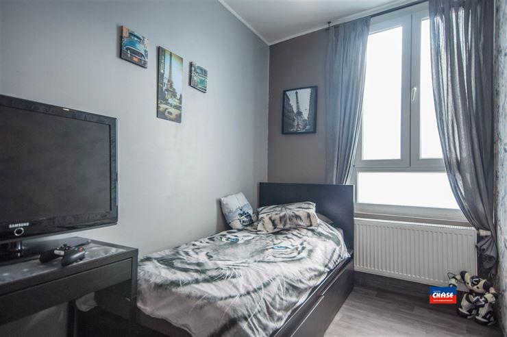 Foto 11 : Rijwoning te 2610 WILRIJK (België) - Prijs € 210.000
