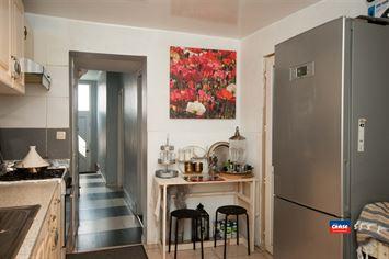 Foto 5 : Rijwoning te 2610 WILRIJK (België) - Prijs € 210.000
