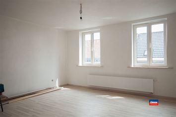 Foto 22 : Huis te 2660 HOBOKEN (België) - Prijs € 399.000