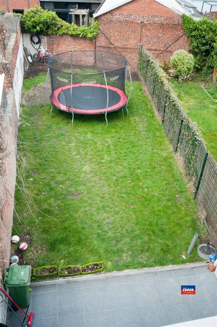Foto 23 : Huis te 2660 HOBOKEN (België) - Prijs € 425.000