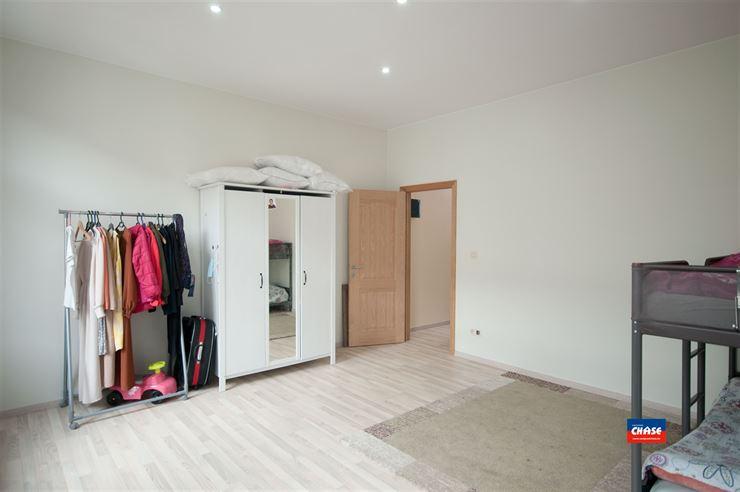 Foto 20 : Huis te 2660 HOBOKEN (België) - Prijs € 425.000