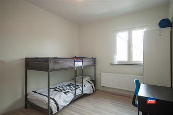 Foto 18 : Huis te 2660 HOBOKEN (België) - Prijs € 425.000