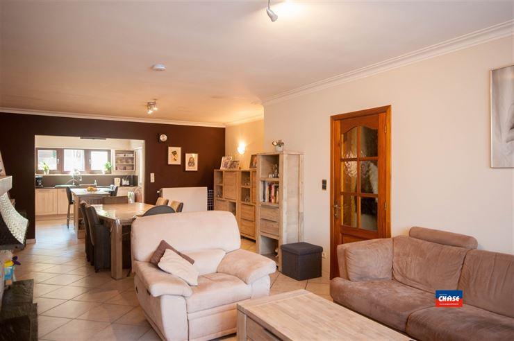 Foto 3 : Huis te 2660 HOBOKEN (België) - Prijs € 325.000