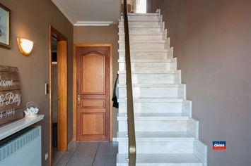 Foto 2 : Huis te 2660 HOBOKEN (België) - Prijs € 325.000