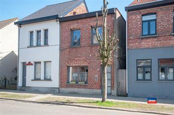 Foto 19 : Huis te 2620 HEMIKSEM (België) - Prijs € 275.000