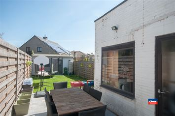 Foto 15 : Huis te 2620 HEMIKSEM (België) - Prijs € 275.000