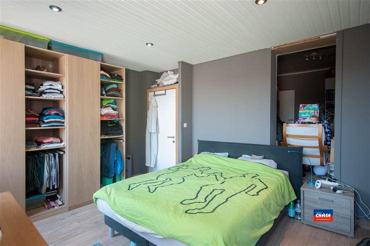 Foto 12 : Huis te 2620 HEMIKSEM (België) - Prijs € 275.000