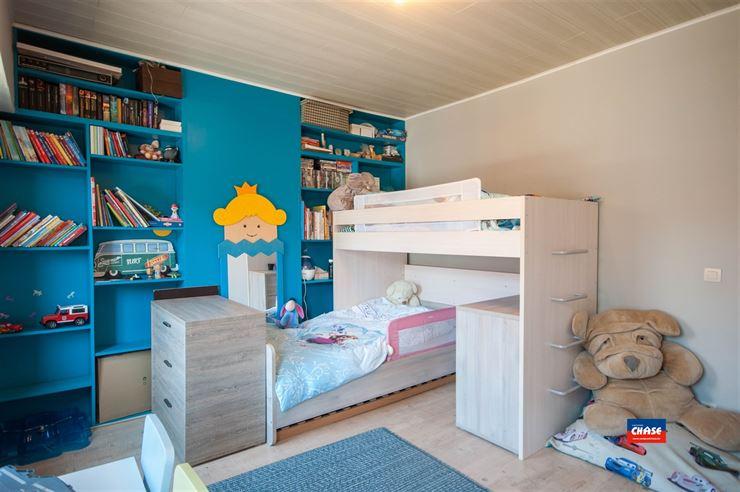 Foto 13 : Huis te 2620 HEMIKSEM (België) - Prijs € 275.000