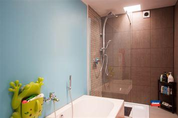 Foto 8 : Huis te 2620 HEMIKSEM (België) - Prijs € 275.000