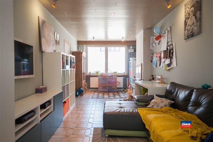Foto 2 : Huis te 2620 HEMIKSEM (België) - Prijs € 275.000